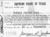 1968-supreme-court-of-texas